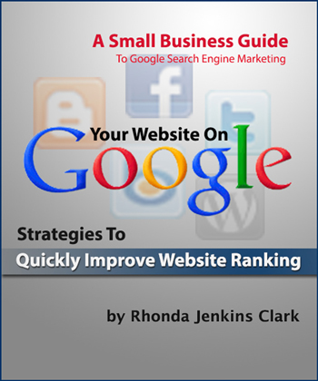 a-small-business-guide-to-google-search-engine-marketing